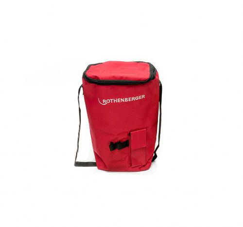 Rothenberger Hot Bag Soft Tool Bag